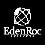 EdenRoc Sciences Logo